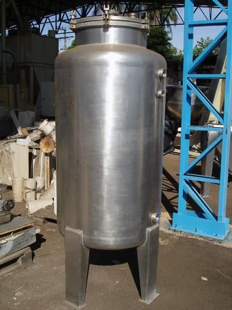 Tanque em a o inox de 1000 l camargo m quinas Tanque de agua 1000 litros