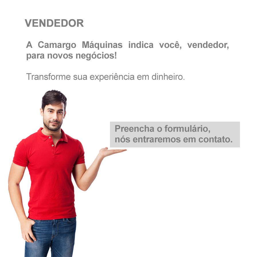 camargo banner vendedor 860x860px